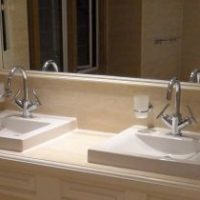 Bathroom Fitters, Warminster