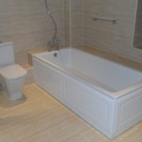 Bathroom Fitters in Warminster