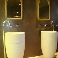 Warminster Bathroom Fitters