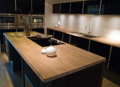 Bournemouth Bespoke Kitchens