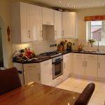 House Extensions Dorset